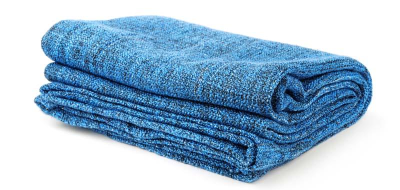 caracteristicile materialului fleece